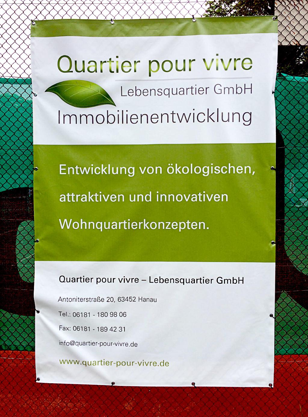 QPV-Werbung2b